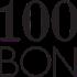 logo_100bon