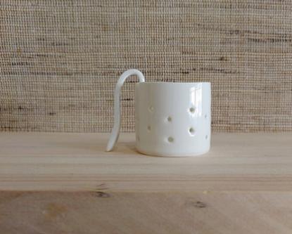 Les Petites Porcelaines
